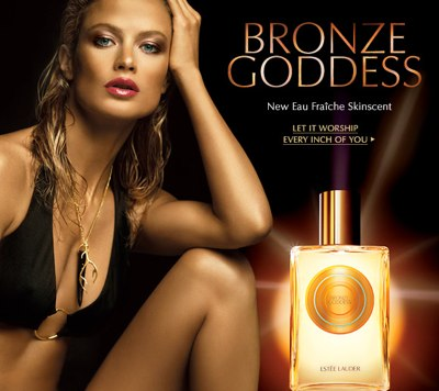 estee-lauder-bronze-goddess-screen-shot.jpg