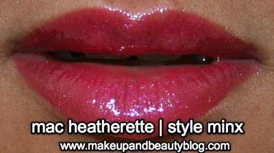 heatherette-style-minx.jpg