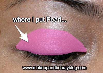 mac-cosmetics-cream-color-base-pearl-swatch-eye-final-map.jpg