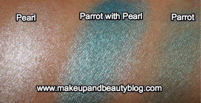 mac-cream-color-base-pearl-parrot.jpg