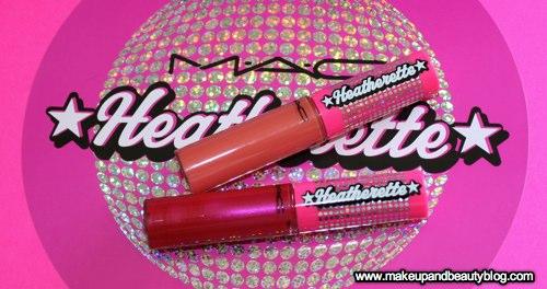 mac-heatherette-lipglass-1.jpg