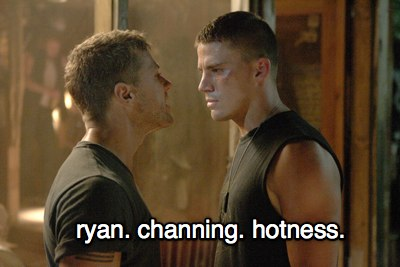 ryan-channing-hotness-final.jpg