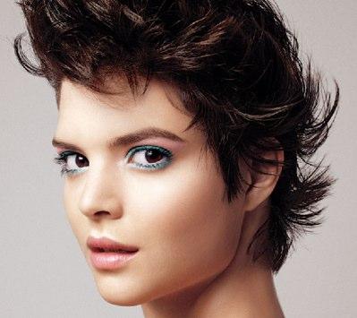 shiseido-spring-look.jpg