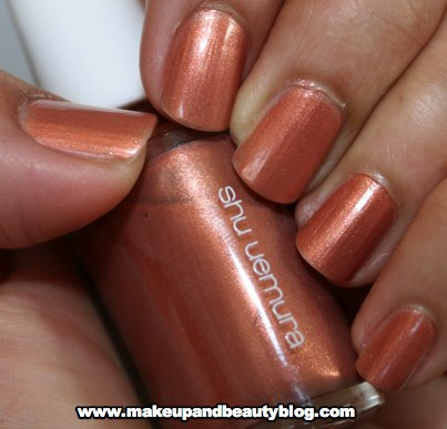 shu-uemura-gold-beige-nail-enamel-supplement-mineral.jpg