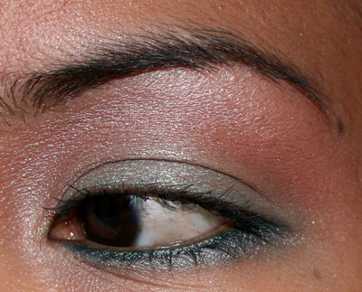 chanel-les-ombres-garden-party-quad-eye-1