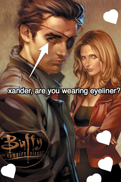 buffy-vampire-slayer-1.jpg