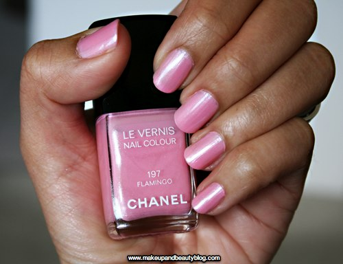 chanel-le-vernis-nail-colour-flamingo-197