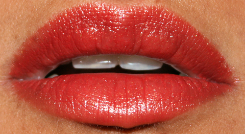 chanel-leopard-rouge-hydrabase-144-lip-swatch