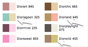 dior-2-colour-eyeshadow-eye-swatches