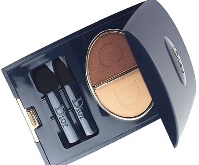 dior-2-colour-eyeshadow