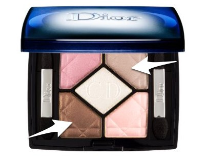 dior-5-colour-eyeshadow-spring-bouquet-470
