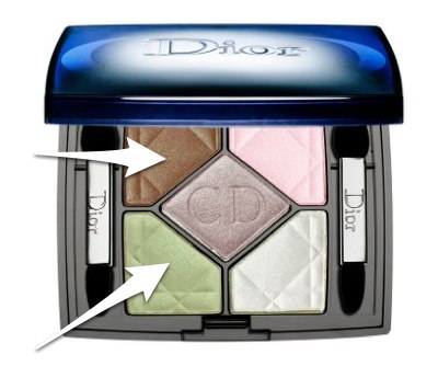 dior-5-colour-eyeshadow-tropical-light-409