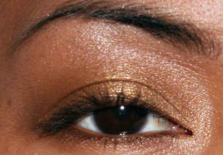 dior-goldrush-golds-569-fotd-eye-1