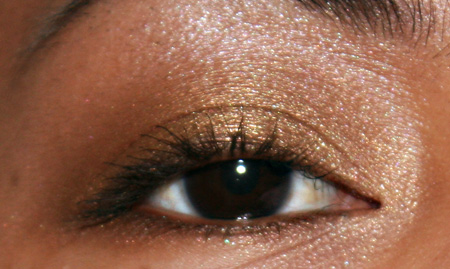 dior-goldrush-golds-569-fotd-eye-2