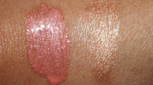 dior-goldrush-summer-2008-golden-dior-medallion-coral-lame-ultra-addict-gloss-swatch