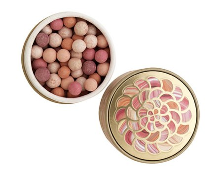 guerlain-meteorites-powder-pearls