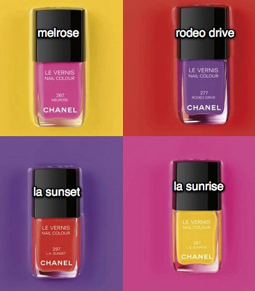 chanel-la-polishes-final