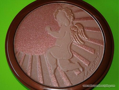 lancome-star-bronzer-sun-cherub