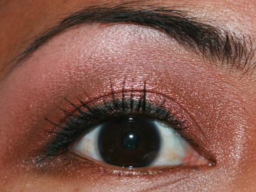 mac-cosmetics-fotd-043008-eye-2