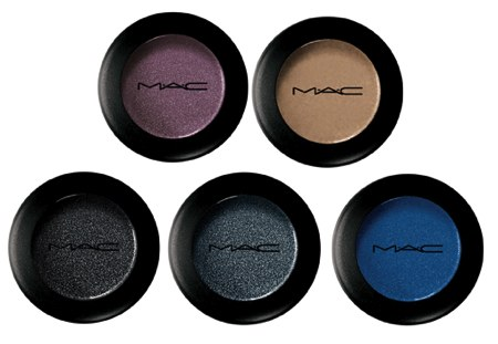 mac-cosmetics-naughty-nauticals-eyeshadows