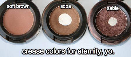 mac-cosmetics-soft-brown-soba-sable