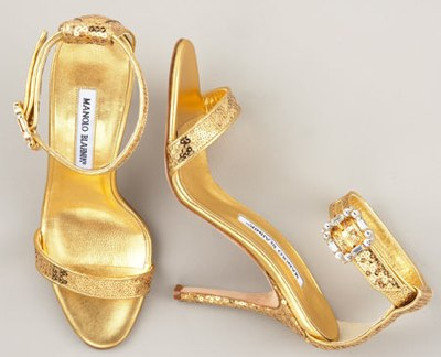 makeup-and-beauty-blog-24-karat-shoes-12