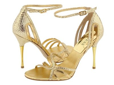 makeup-and-beauty-blog-24-karat-shoes-13