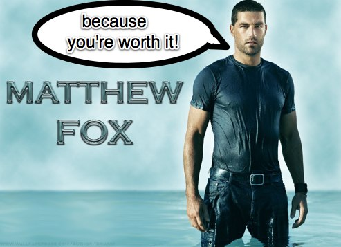 matthew-fox-youre-worth-it.jpg