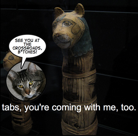 tabs-mummy-cat-final