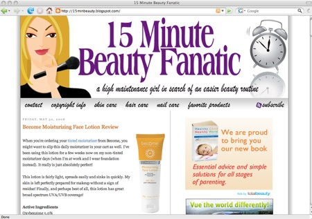 15-minute-beauty-fanatic