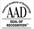 aad-seal-of-recognition-home