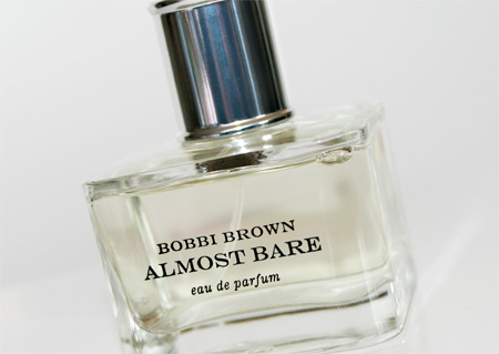 bobbi-brown-almost-bare-eau-de-parfum