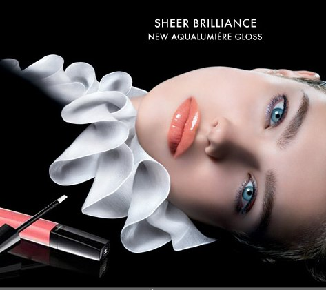 chanel-aqualumiere-beauty-shot