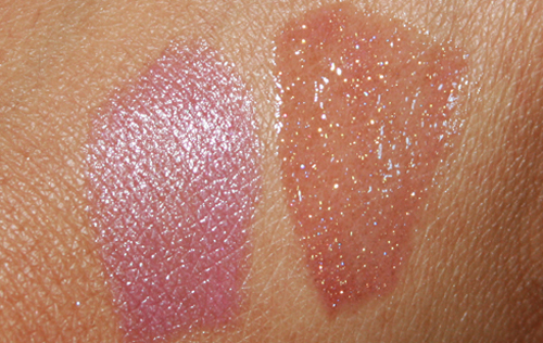 chanel-equinoxe-swatch