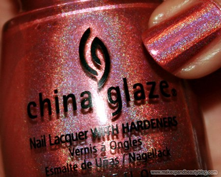 china-glaze-644-ttyl