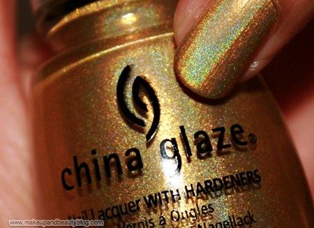 china-glaze-646-gr8
