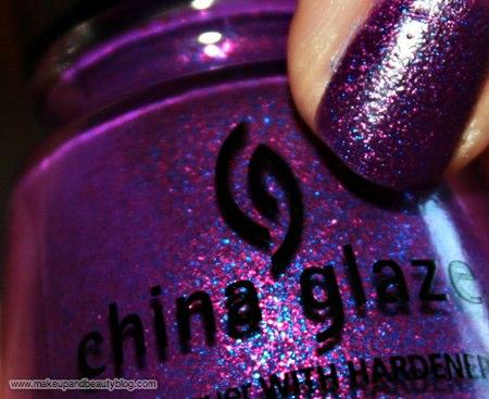 china-glaze-ink-Flying-Dragon