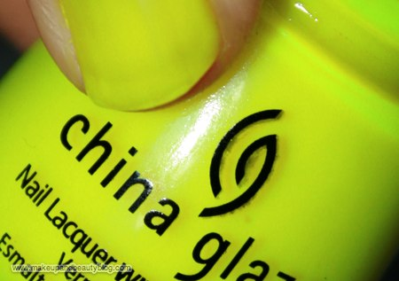 china-glaze-ink-celtic-sun