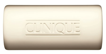Clinique Acne Solutions Cleansing Bar for Face and Body: Bacne Be Gone! - Makeup and Beauty Blog