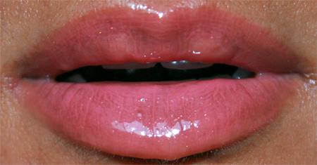 victorias-secret-beauty-lipgloss-rumor