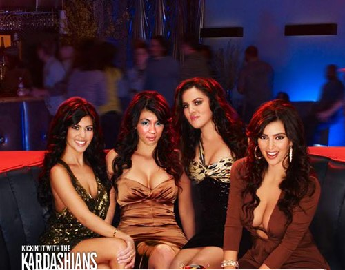 karen-with-the-kardashians