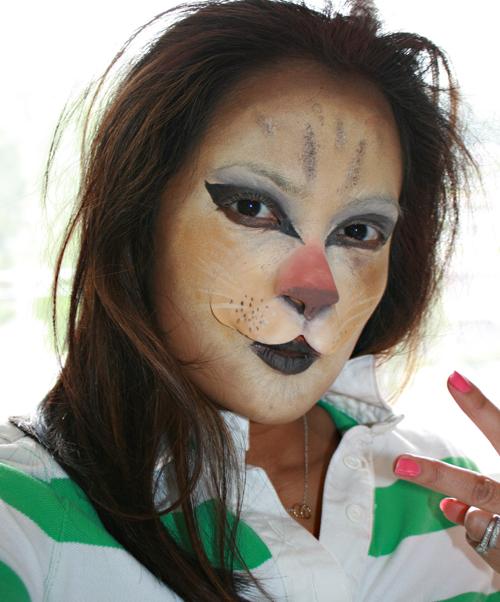 Stage Makeup Theater Makeup Special Effects Makeup: Kryolan - Theatrical Makeup