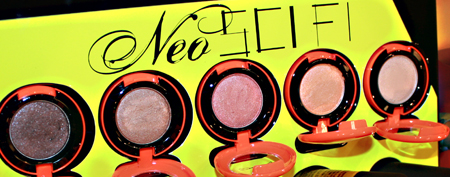 mac-cosmetics-neo-sci-fi-eyeshadows-product-shot