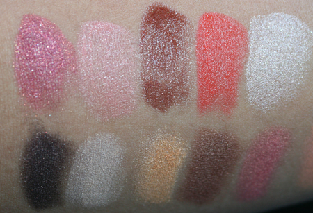 mac-cosmetics-neo-sci-fi-lipsticks-eyeshadows-swatches