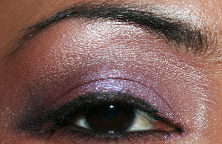 mac-cosmetics-nice-vice-paint-pot-pink-pearl-pigment-fotd-eye-4