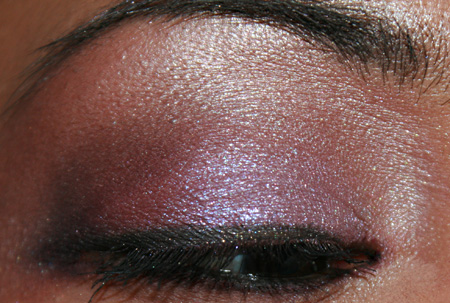 mac-cosmetics-nice-vice-paint-pot-pink-pearl-pigment-fotd-eye-5