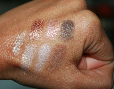 mac-cosmetics-swatches-mulch-your-ladyship