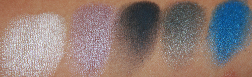 mac-naughty-nauticals-swatches-eyeshadows