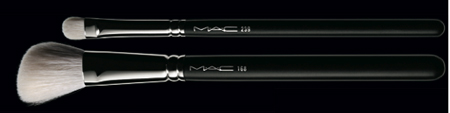 mac-cometics-solar-field-brushes