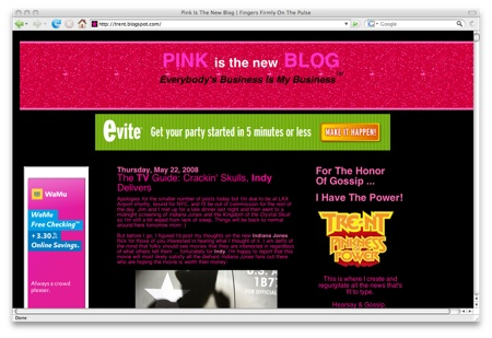 pink-is-the-new-blog